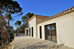 A vendre Aix-en-provence - Maison T5 - Vue Panoramique 4/14
