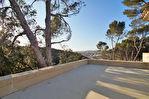 A vendre Aix-en-provence - Maison T5 - Vue Panoramique 5/14