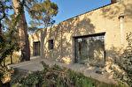 A vendre Aix-en-provence - Maison T5 - Vue Panoramique 6/14