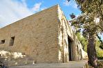 A vendre Aix-en-provence - Maison T5 - Vue Panoramique 7/14