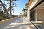 A vendre Aix-en-provence - Maison T5 - Vue Panoramique 8/14