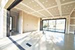 A vendre Aix-en-provence - Maison T5 - Vue Panoramique 10/14