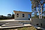 A vendre Aix-en-provence - Maison T5 - Vue Panoramique 13/14