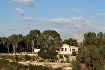 A vendre Aix-en-provence - Maison T5 - Vue Panoramique 14/14