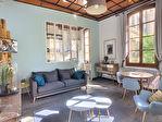 A louer T3 meublé 73 m2 aix rue paul bert 1495€cc 1/10
