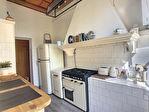 A louer T3 meublé 73 m2 aix rue paul bert 1495€cc 2/10