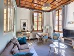 A louer T3 meublé 73 m2 aix rue paul bert 1495€cc 3/10