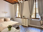 A louer T3 meublé 73 m2 aix rue paul bert 1495€cc 4/10