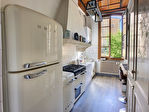 A louer T3 meublé 73 m2 aix rue paul bert 1495€cc 6/10