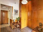 A louer T3 meublé 73 m2 aix rue paul bert 1495€cc 7/10