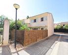 A vendre Aix-en-provence - Villa T4 - Exclusivité 1/7