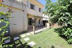 A vendre Aix-en-provence - Villa T4 - Exclusivité 3/7