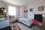 A vendre Aix-en-provence - Villa T4 - Exclusivité 7/7