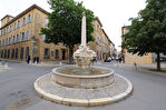 Exclusivité - Aix en Provence - Immeuble - 1 260 000 € 1/4