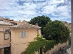 A louer T2 duplex Aix centre balcon 800€ 2/5