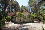 Maison  Aix en Provence - 5 pièces 130 m2 - Reste à bâtir -  850 000€* 1/10