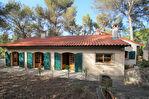 Maison  Aix en Provence - 5 pièces 130 m2 - Reste à bâtir -  850 000€* 2/10