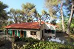 Maison  Aix en Provence - 5 pièces 130 m2 - Reste à bâtir -  850 000€* 3/10