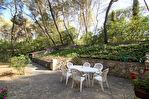 Maison  Aix en Provence - 5 pièces 130 m2 - Reste à bâtir -  850 000€* 4/10
