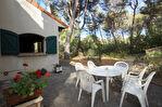 Maison  Aix en Provence - 5 pièces 130 m2 - Reste à bâtir -  850 000€* 5/10