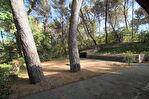 Maison  Aix en Provence - 5 pièces 130 m2 - Reste à bâtir -  850 000€* 6/10
