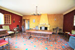 Maison  Aix en Provence - 5 pièces 130 m2 - Reste à bâtir -  850 000€* 7/10