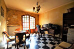 Maison  Aix en Provence - 5 pièces 130 m2 - Reste à bâtir -  850 000€* 8/10