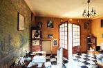 Maison  Aix en Provence - 5 pièces 130 m2 - Reste à bâtir -  850 000€* 9/10