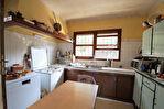 Maison  Aix en Provence - 5 pièces 130 m2 - Reste à bâtir -  850 000€* 10/10