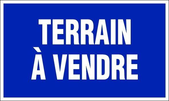 Terrain Chemille En Anjou