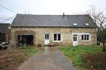 Maison Erce En Lamee 4 pièce(s) 100 m2 2/3