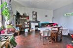 Maison 4 pièces 85 m2 3/7