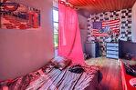 Maison 4 pièces 85 m2 4/7