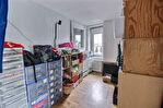 Appartement 5 pièces 87 m2 2/5