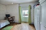 Appartement 5 pièces 87 m2 4/5