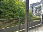 STUDIO MEUBLE BEAUVAIS - 1 pièce(s) - 30 m2 4/4