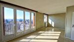 BEAUVAIS : appartement T3 (74 m²) à vendre 1/7