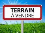 TERRAIN A BATIR  SECTEUR SONGEONS 1000 m2 1/1