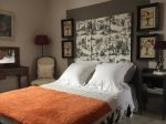 A VENDRE - Maison Bonneville Sur Touques 5 pièce(s) 83 m2 3/15