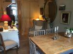 A VENDRE - Maison Bonneville Sur Touques 5 pièce(s) 83 m2 4/15