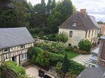 A VENDRE - Maison Bonneville Sur Touques 5 pièce(s) 83 m2 7/15