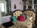 A VENDRE - Maison Bonneville Sur Touques 5 pièce(s) 83 m2 8/15