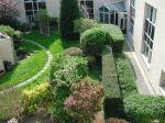 A LOUER - Appartement Caen 2 pièce(s) 43.82 m2 2/14