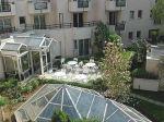 A LOUER - Appartement Caen 2 pièce(s) 43.82 m2 3/14