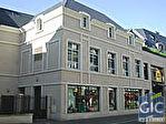 A LOUER - Appartement Caen 2 pièce(s) 43.82 m2 13/14