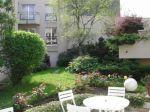 A LOUER - Appartement Caen 2 pièce(s) 45m2 2/4