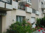 A LOUER - Appartement Caen 2 pièce(s) 45m2 3/4