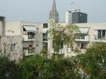 A LOUER - Appartement Caen 2 pièce(s) 45m2 4/4
