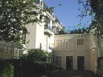 A LOUER - Appartement Caen 2 pièce(s) 44.51 m2 1/1