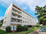 A LOUER F1 RESIDENCE EYLAU HEROUVILLE 1/5